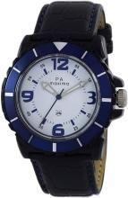 Maxima O-45845LPGW Analog Watch - For Men