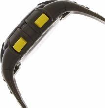 Sonata NH87012PP01 Digital Watch - For Men