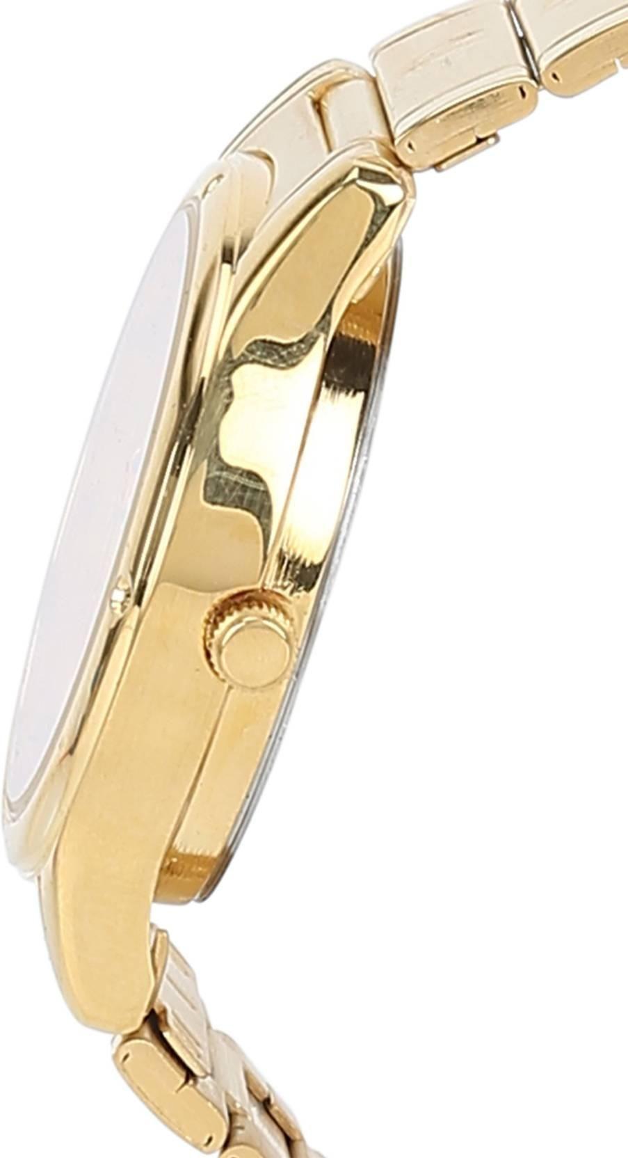 SonataNC7023YM09 Classic Analog Watch - For Men