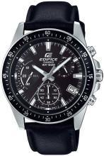 Casio EX391 Edifice Analog Watch - For Men