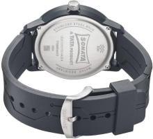 Sonata 77085PP03 Volt Analog Watch - For Men