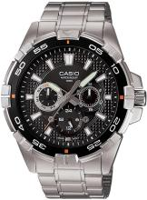 Casio A657 MTD-1069D-1AVDF Analog Watch - For Men