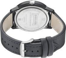 Sonata 77085PL04 Volt+ Analog Watch - For Men