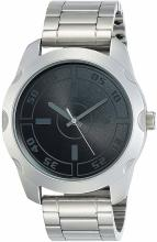Fastrack 3123SM01 Analog Watch - For Men