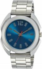 Fastrack 3117SM02 Analog Watch - For Men