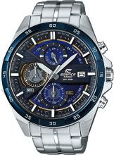 Casio EX362 EFR-556DB-2AVUDF Analog Watch - For Men