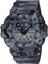 Casio G825 G-Shock Analog-Digital Watch - For Men