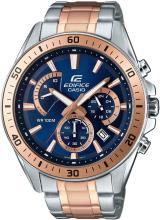 Casio EX277 EFR-552SG-2AVUDF Analog Watch - For Men