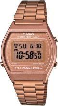 Casio D128 B640WC-5ADF Digital Watch - For Men