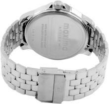 Maxima 24111CMGI Attivo Analog Watch - For Men