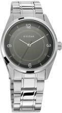 Titan 1729SM03 Analog Watch - For Men