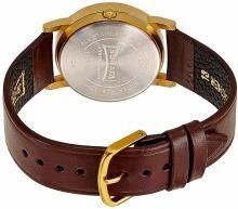 Sonata ND1141YL10 Analog Watch - For Men