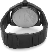 Fastrack NG3084NM01 Analog Watch - For Men