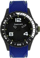Fastrack 38036PP02J Analog Watch - For Men