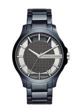 Armani Exchange Men Grey Analogue Watch AX2401I