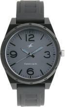 Fastrack 38040PP01 Trendies Analog Watch - For Men