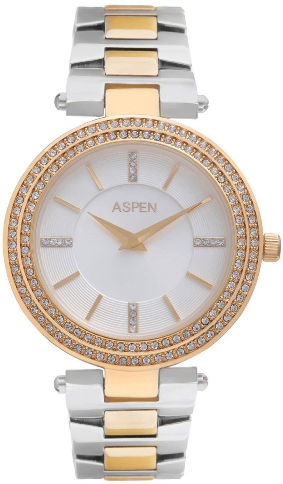 Aspen AP1932 Watch - For Women