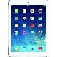 Apple iPad Air 64GB Wi-Fi + 3G/Cellular Silver