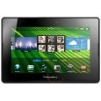 Blackberry Playbook Black