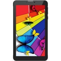 Cool Intex Tablets Price List In India On 14 Sep 2019 Download Free Architecture Designs Scobabritishbridgeorg