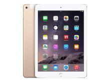 Apple iPad Air 2 Tablet (9.7 inch, 16GB,Wi-Fi+3G) Gold
