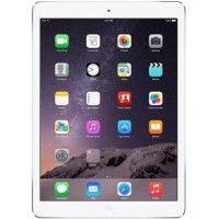 Apple MD789HN/B 32GB Silver