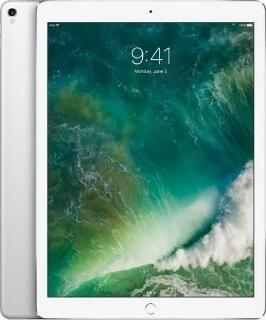 Apple iPad Pro 12.9 WiFi Cellular 64GB - GRAY