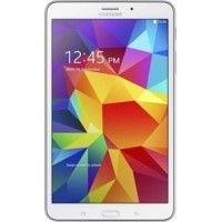 Samsung Galaxy Tab 4 T331 White