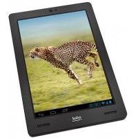 Kobo Arc 7 Tablet Black