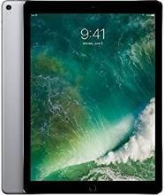 Apple iPad Pro MPL02HN/A Tablet (12.9 inch, 512GB, Wi-Fi Only), Silver