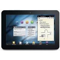 Samsung Galaxy Tab 730 Tablet Black