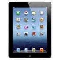 Apple iPad 3 32GB Wi-Fi Black