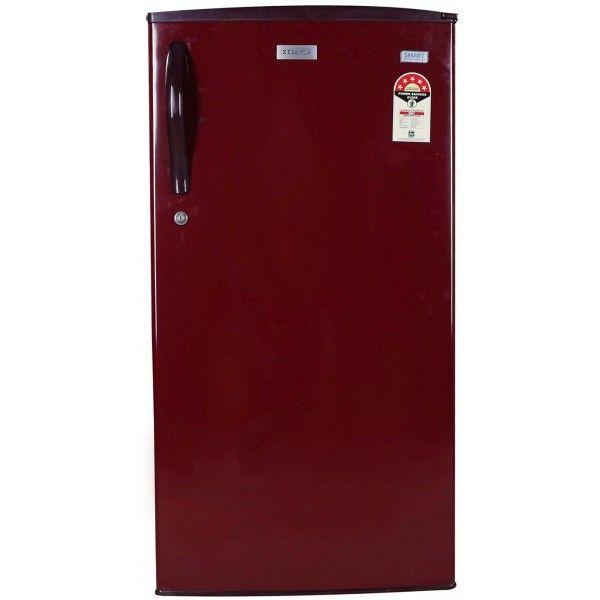 electrolux refrigerator. electrolux ece-205-tbr direct-cool single-door refrigerator (190 ltrs