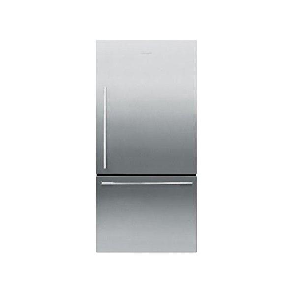 Fisherpaykel Rf522wdrx4 Bottom Mount Freezer Double Door