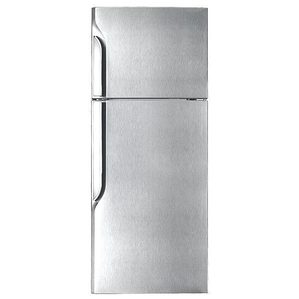 Samsung Rt2534pac Double Door Refrigerator Price In India