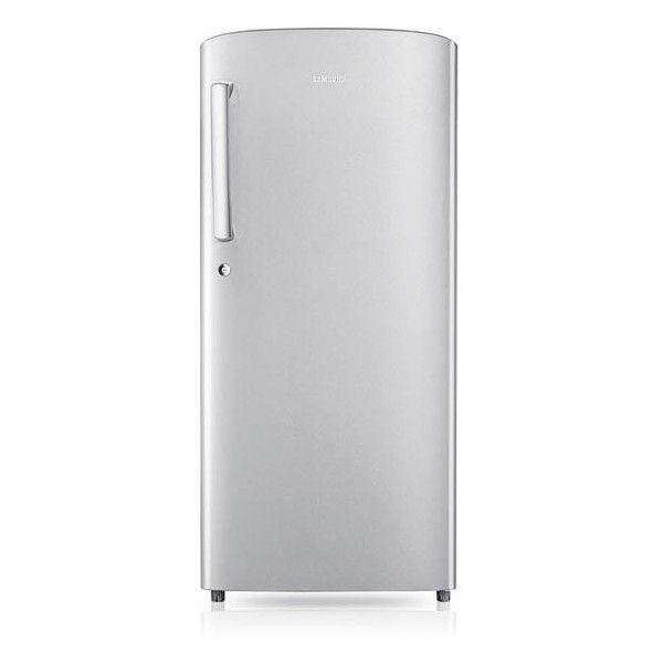 Samsung Rr1915ccasa Single Door Refrigerator Price In