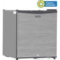 Sansui SC060PSH 47 L Single Door Refrigerator (Silver Hairline)