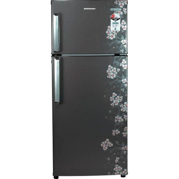 Image result for kelvinator refrigerator images hd