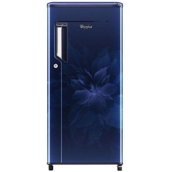 Whirlpool 260 Imfresh Prm 4s 245l Single Door Refrigerator