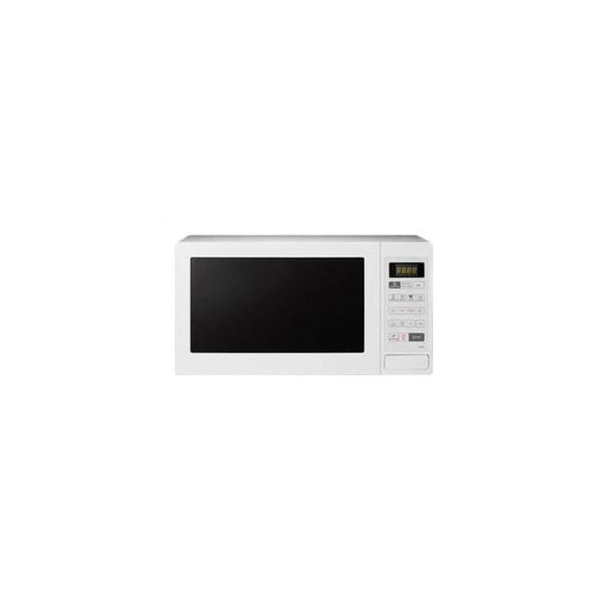 Samsung Gw73bd Grill 20 Liters Microwave Price In India