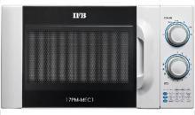 IFB 17 L Solo Microwave Oven (17PM MEC1, White)