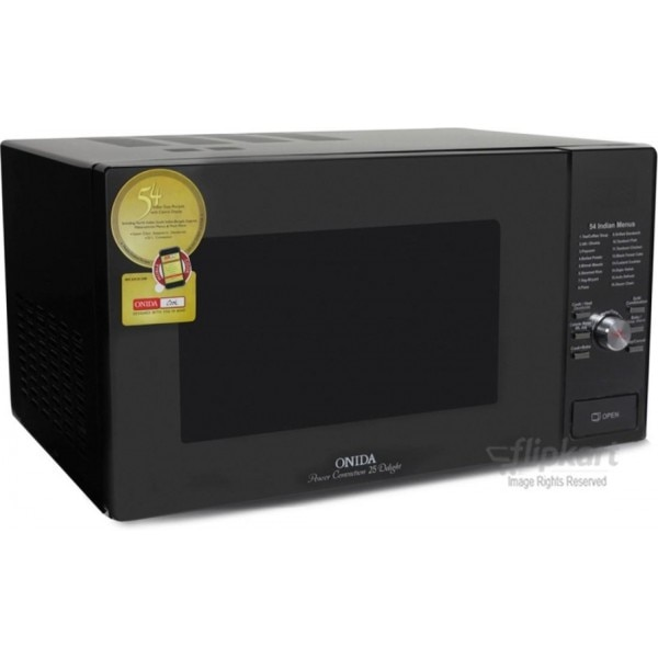 onida convection microwave oven user manual manual guide example 2018