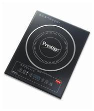 Prestige PIC 2.0 V2 2000 Watt Induction Cooktop