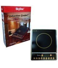 Skyline VLT-5030 Induction Cooker