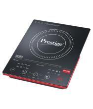 Prestige Cooktop PIC 23 1600 Watt Induction Cooktop