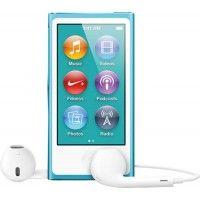 Apple iPod Nano 16G Blue