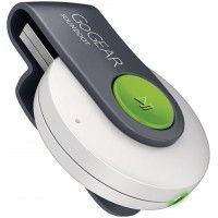 Philips MP3 Player - SA4DOT02WN-97 (Grey)