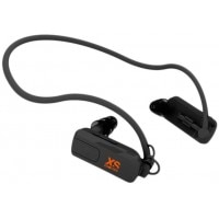 Xsories Aqua Note Headset with built-in Mp3 Player