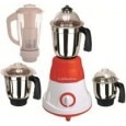 Celebration C MG16 43 600W Mixer Grinder Red