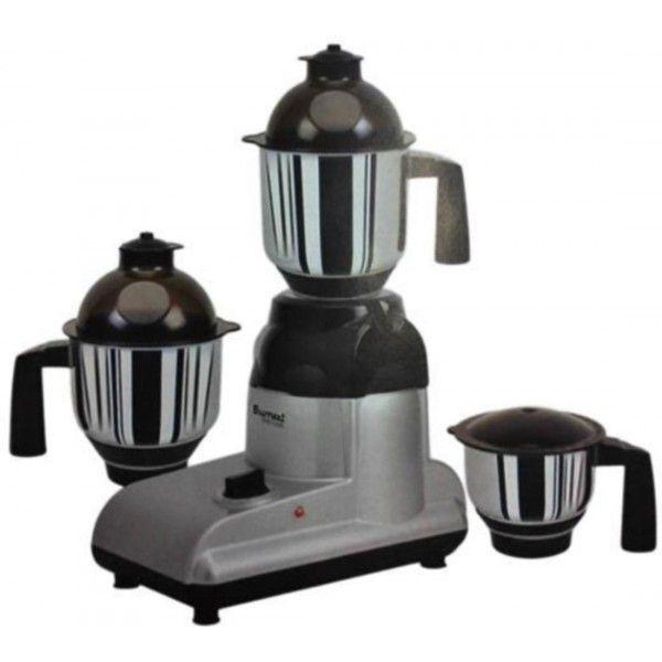 Sumeet mixers online